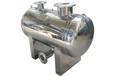 【狗年大吉,开门红】山东圆形不锈钢保温水箱厂家+潍坊方形水箱