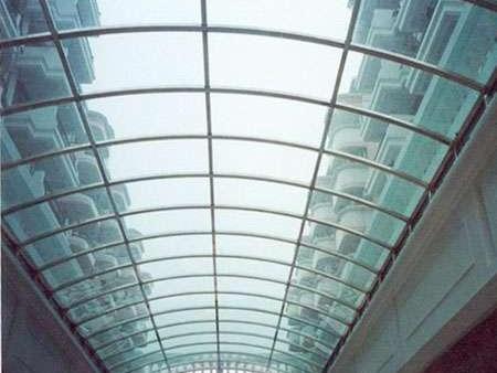 本溪beplay官网下载安卓板批发 新款beplay官网下载安卓板威旺玻璃钢制品厂供应