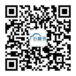 廣州市網站建設制作設計怎么樣