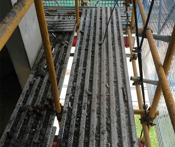 建筑钢踏板供应商哪家比较好_厂家直销的建筑钢踏板