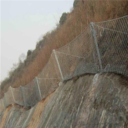 边坡防护网上哪买比较好,出售GPS2边坡防护网