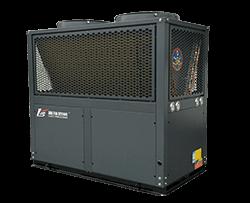 怎么买质量好的普瑞思顿空气能热水器呢 ——商用空气能热水系统