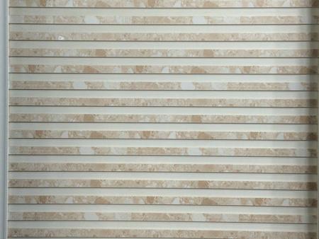 新款工程板沈陽伊美帝豪裝飾材料供應|遼寧工程板廠家