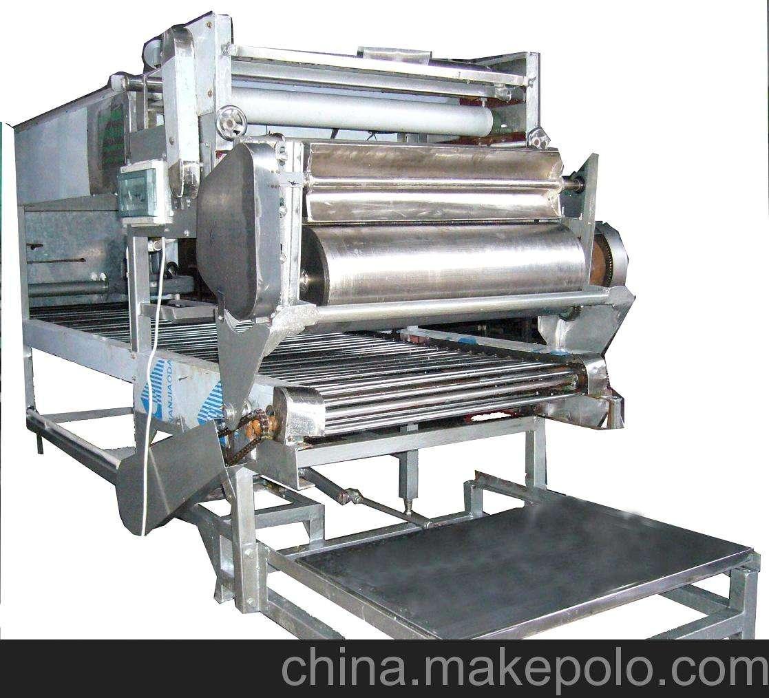 米粉機生產線定制