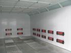 红外汽车烤漆房,口碑好的许昌红外汽车烤漆房许昌哪里有售