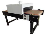 许昌的红外辐射 烤箱烘箱厂家推荐|红外辐射烘箱