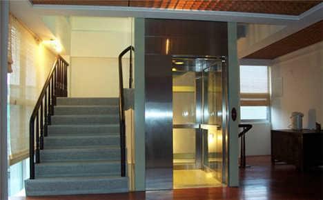 焦作別墅電梯價格-鄭州鶴壁家用電梯廠家怎么樣