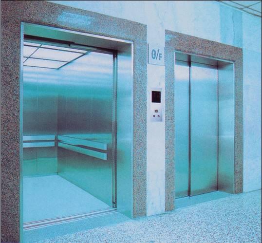 濟源自動扶梯廠家電話 鄭州哪里有供應***的濟源醫用電梯