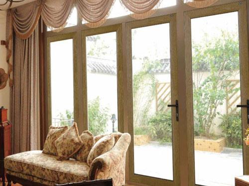 陽光房價格,陽光房定制,陽光房