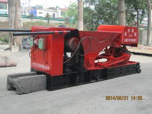 漯河哪里有供应***水泥柱机——四川水泥立柱机