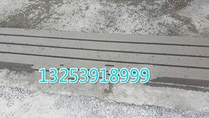 安徽猕猴桃架机价格_想买优惠的猕猴桃架机,就来萄京娱乐场官网网站机械