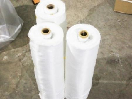 鞍山玻璃纤维布被使用到哪些界限