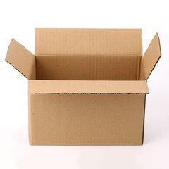 錦州紙箱-大量出售紙箱