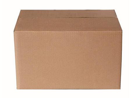 快遞紙箱生產廠家-紙箱供應企業-秦皇島雙凱-紙箱生產廠家