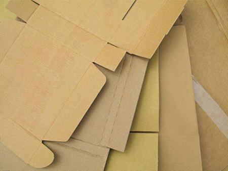 板紙廠家直銷 定制板紙