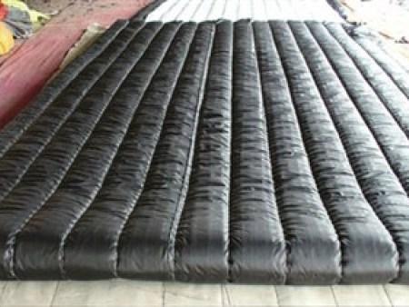 選擇海陽大棚棉被廠的原因