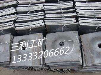 厂家直销矿用托盘质量,优质矿用托盘出售