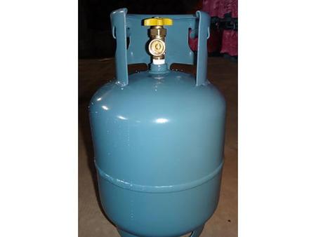 甘肃液化石油气