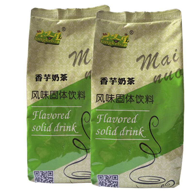 特别重事情说三遍,【山东麦诺食品】的【兴客宝】饮料,好好好!