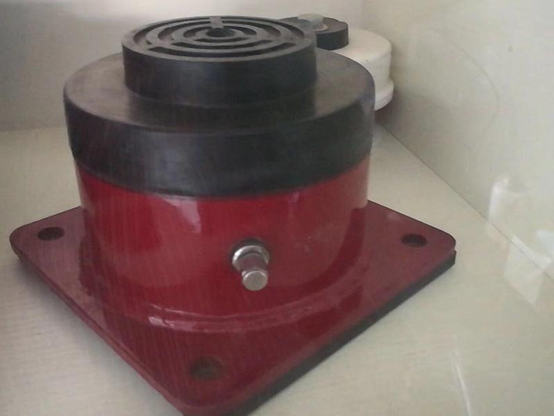 HSD氣墊式減震器