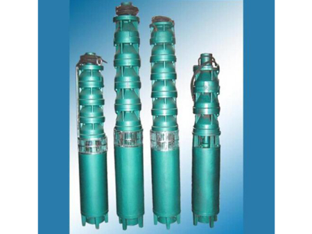 沈陽深井潛水泵定期檢查及使用須知為您解惑答疑