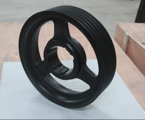 贵州锥孔皮带轮-上海锥孔皮带轮生产商-顺正价格优惠