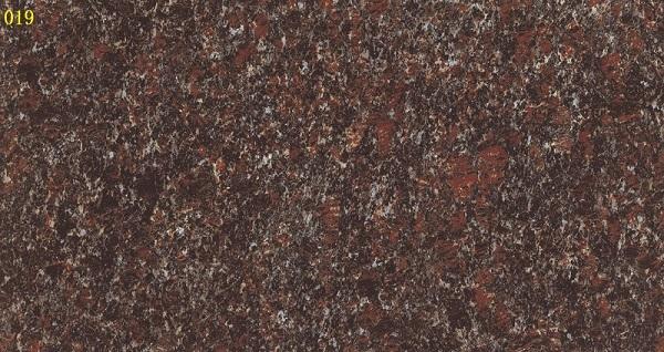 宁夏陶瓷一体板厂家|口碑好的陶瓷外墙保温一体板-宁夏更高固
