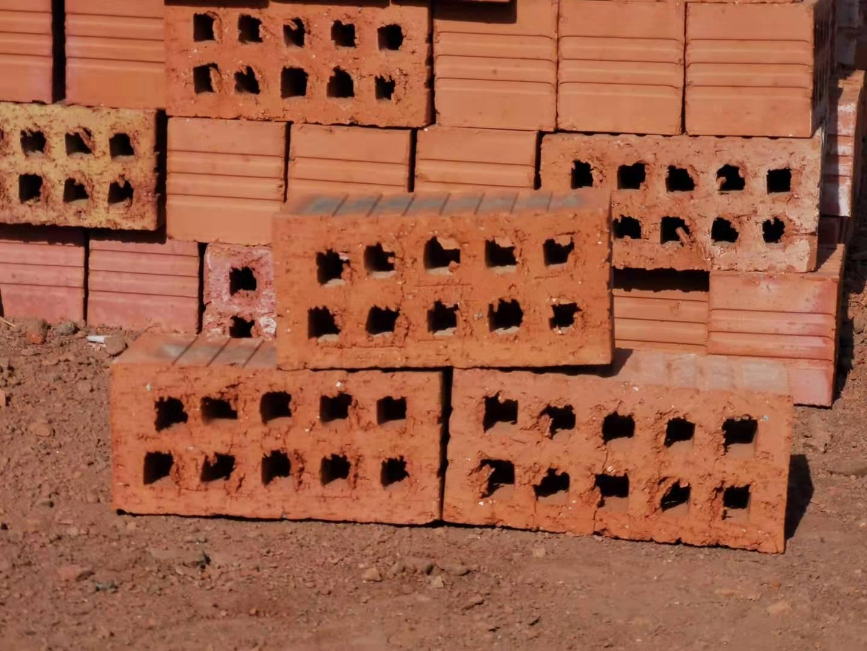 甘肃12孔空心砖-供不应求的12孔空心砖推荐