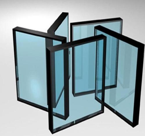 调光玻璃生产 哈尔滨玻璃厂品牌