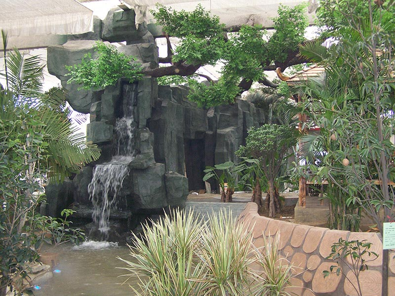 甘肃喷泉水景设计|甘肃好用的甘肃喷泉水景供应