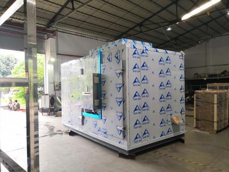 污泥烘干机设备厂-广州好用的污泥烘干机设备批售