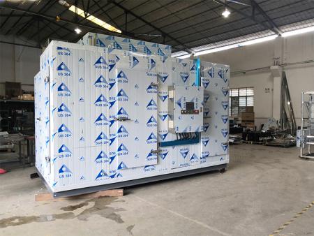 石化污泥干燥机_广州哪里有卖得好的污泥烘干机
