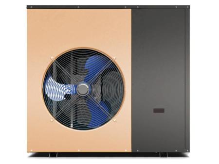 变频超低温非增焓冷暖机_空气能热泵|万博手机版max欣万博官方网投开户