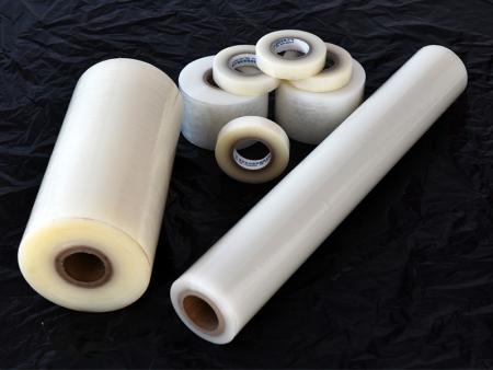 塑料包裝膜