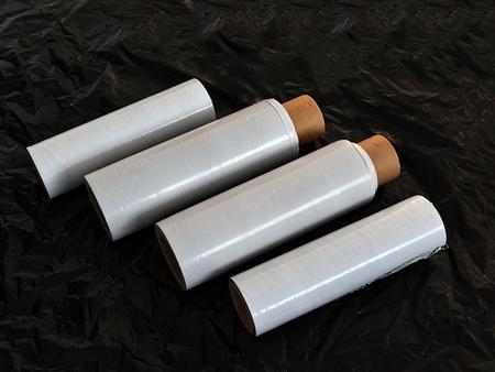 鋁單板保護膜的產品規格——鋁單板保護膜供應商