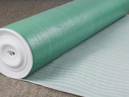 地面磚保護膜特點是什么——地面磚保護膜多少錢