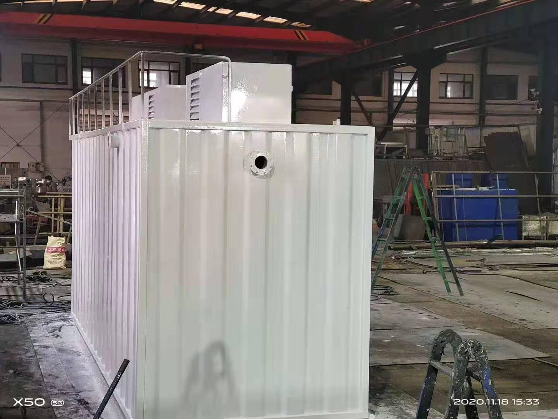 养殖小型污水处理器,潍坊养殖小型污水处理器,养殖小型污水处理器价格