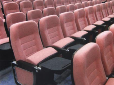礼堂座椅厂家,礼堂座椅特点,礼堂座椅定做