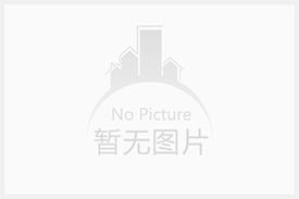 武汉小苹果早教桌告诉你认识宝宝的足部发育情况.txt
